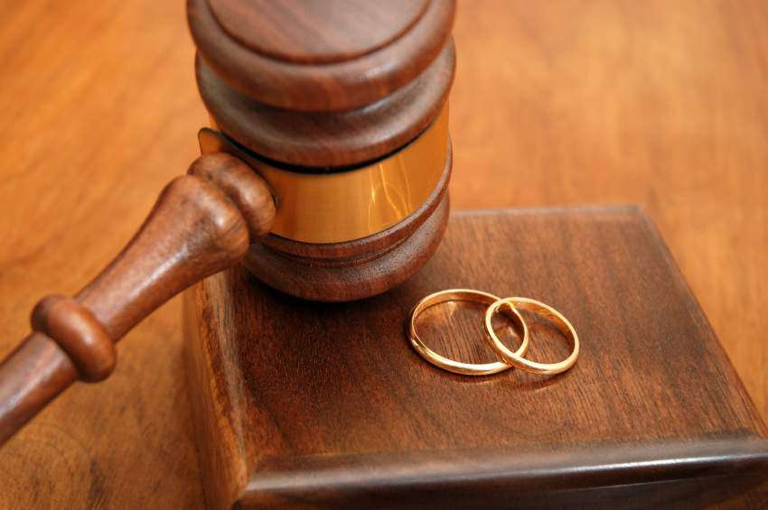 San Jose Divorce Lawyer